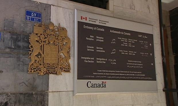 canada-embassy