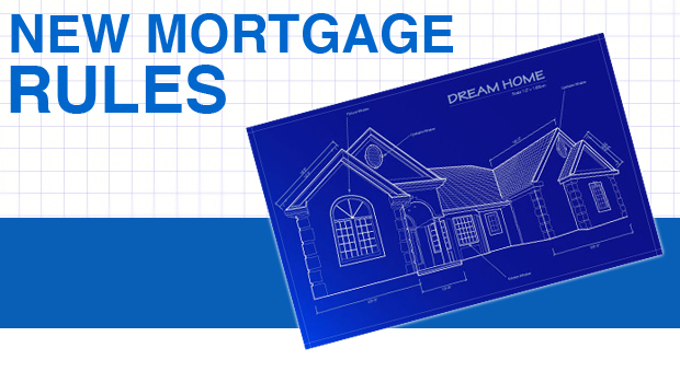 new-mortgage-rules-1