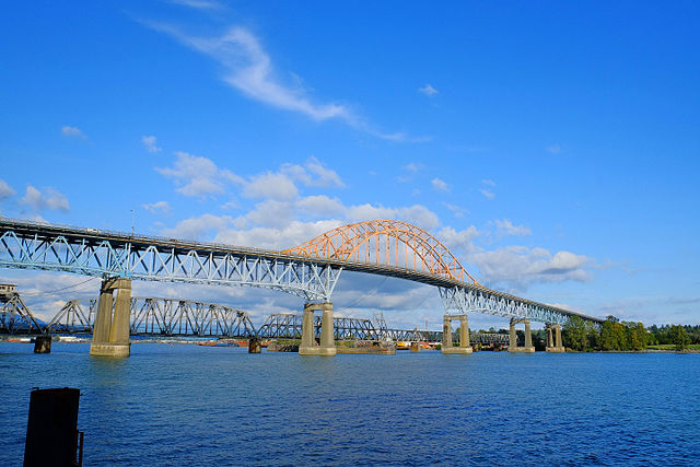 pattullo_bridge_vancouver