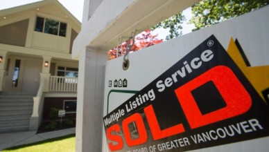 vancouver-home-for-sale