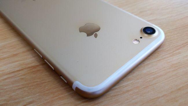 latest-iphone