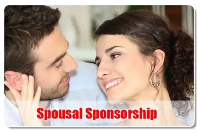spousal-sponsorship-in-canada