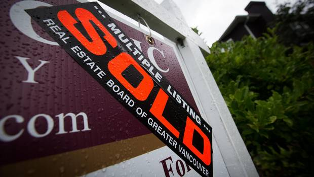 vancouver-home-sales-fall