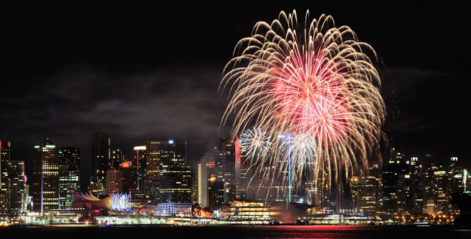 vancouvers-new-years-eve-celebrations