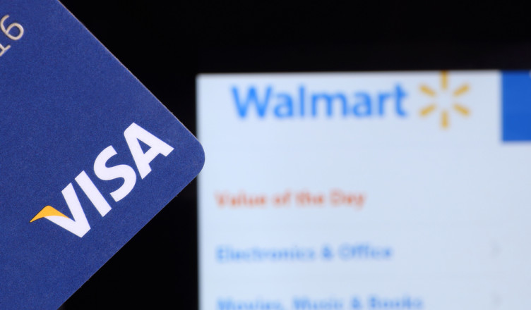 walmart-visa-lawsuit