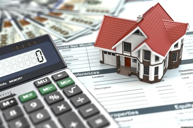 mortgagecollage-large