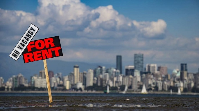 rent-increase-in-metro-vancouver