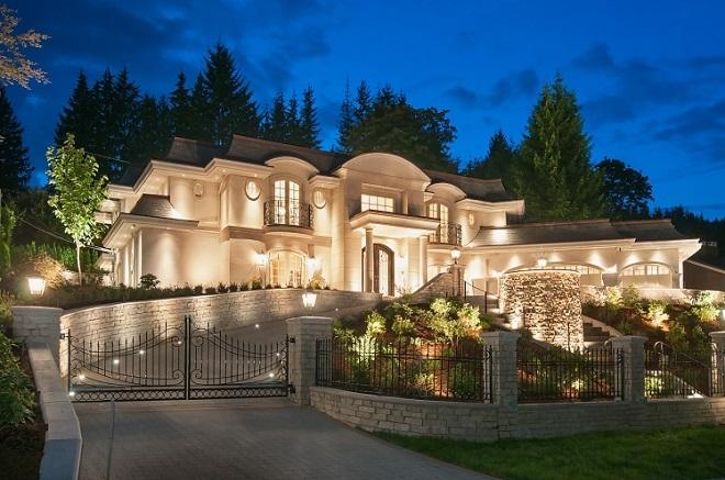 southborough-drive-british-properties-west-vancouver-2-32853