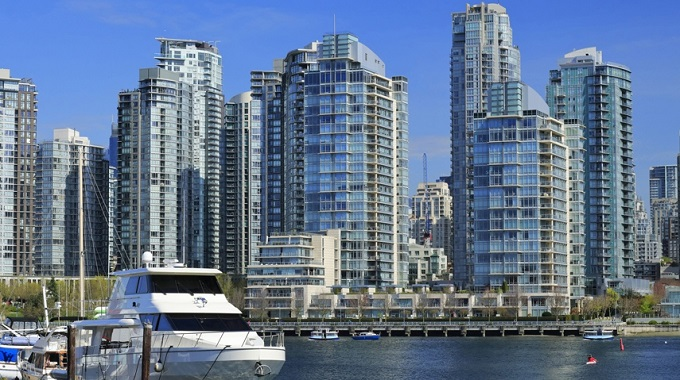 yaletown-false-creek-high-rise-condo-towers-vancouver