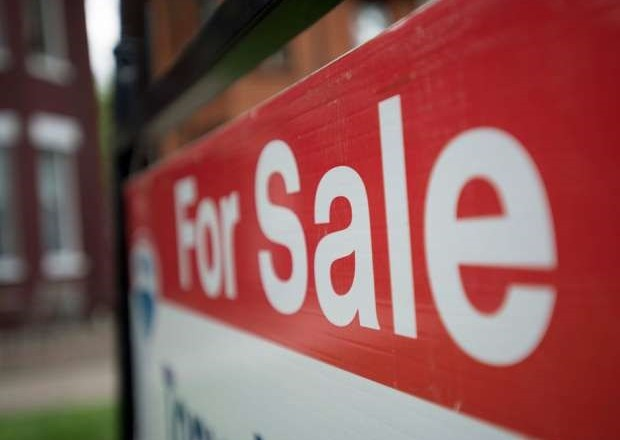 average-house-price-down-15-per-cent-or-more-in-parts-of-metro-vancouver