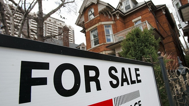toronto-catching-up-to-vancouver-for-most-unaffordable-real-estate-market
