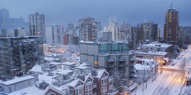 vancouver-snow-facebook