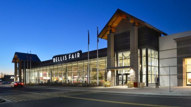 bellis-fair-mall-cross-border-shopping