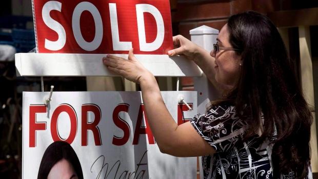 real-estate-sales-canada
