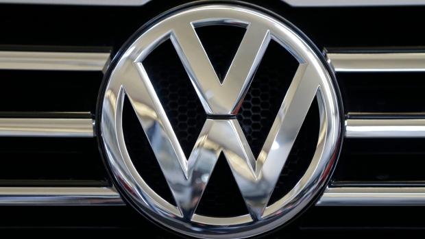 volkswagen-emissions-scandal