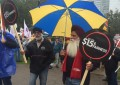 15-minimum-wage-rally