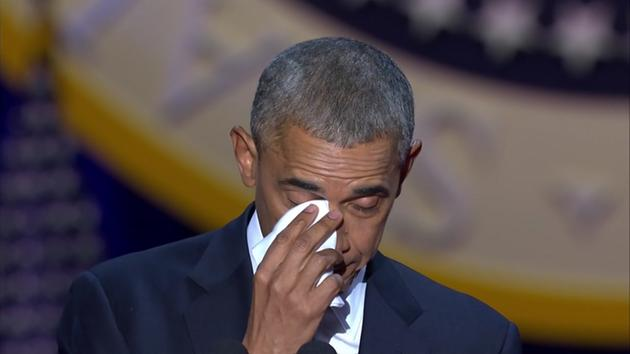 pres-obama-breaks-down-in-tears-when-talking-about-michelle-obam