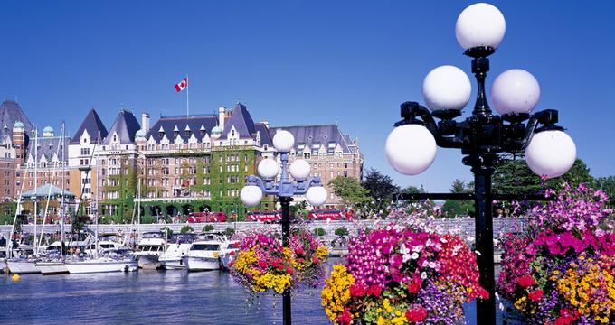 best-romantic-getaways-in-victoria_t5