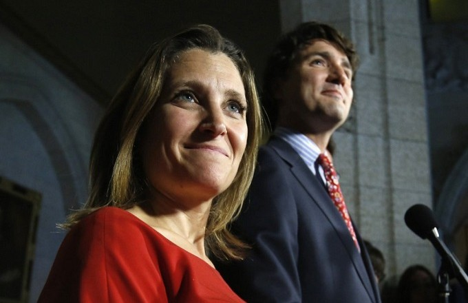 freeland3nov12-jpg-size-custom-crop-1086x710