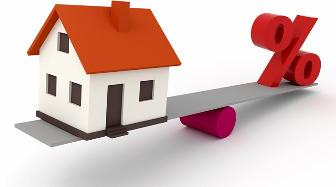 house-mortgage-and-interest-rate-balance
