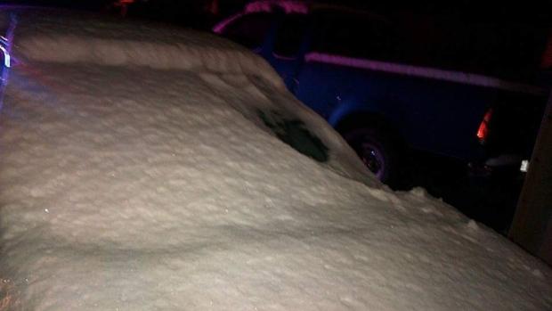 surrey-snow-windshield