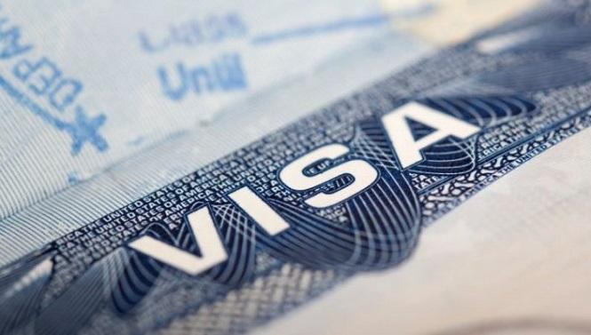 visa_pan_20955-704x400