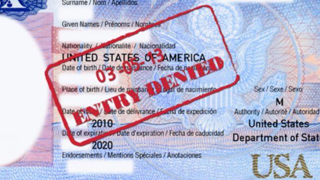 US-Visa-Israel