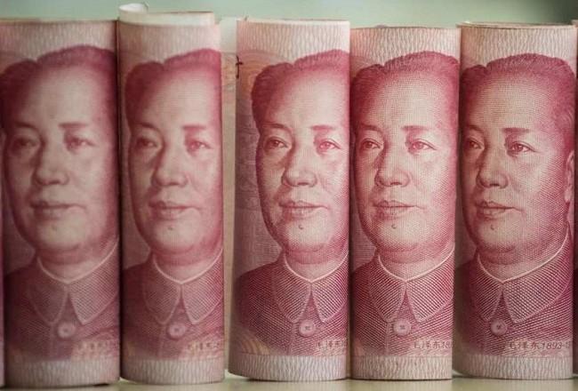 china-eco-yuan