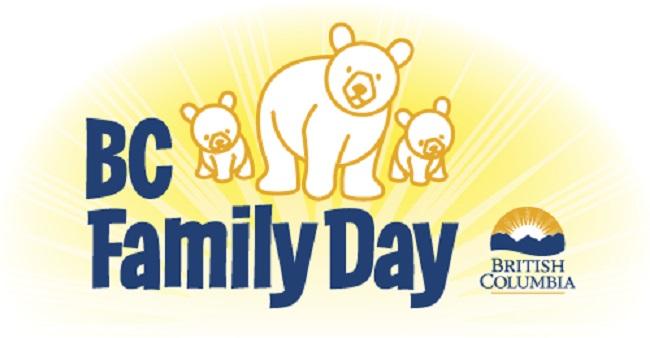 familyday_website_header