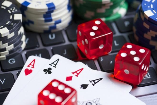 gamble1 (1)