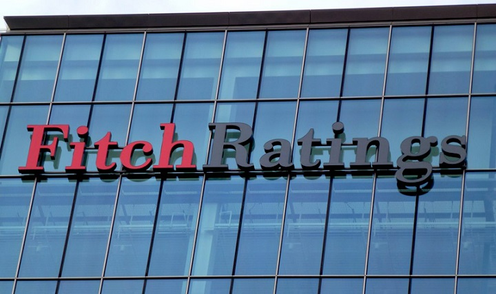 Fitch - 3
