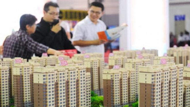 housing_xinhua