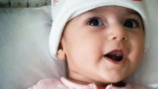 iranian-girl-heart-surgery