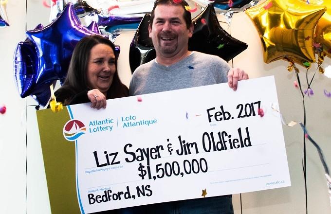 liz-sayer-and-jim-oldfield-mega-cash-1-5m-lottery-winners