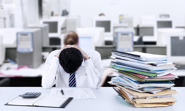 nationalities work the longest hours