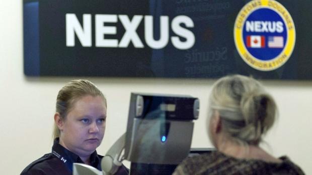 nexus-852