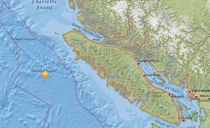 port-hardy-earthquake-feb23