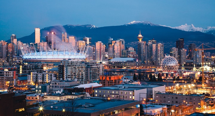 Downtown-Vancouver-Condo-and-Townhouse