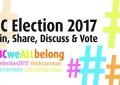 Election Toolkit 2017 webtile