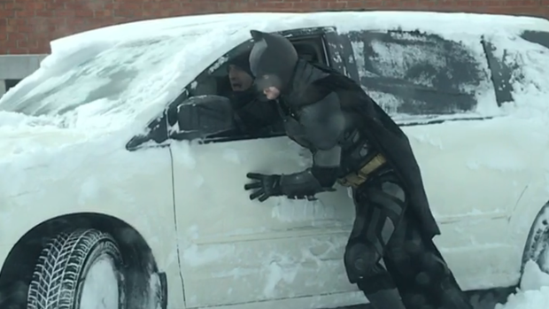 batman-snow-montreal