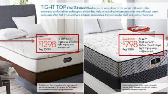 competition-bureau-hbc-mattress-ad