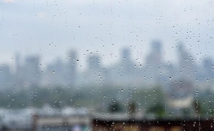 rainvancouver