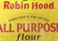 robin-hood-flour-recall