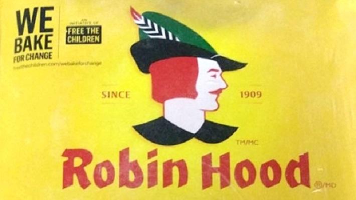robin-hood-flour-recall (1)33