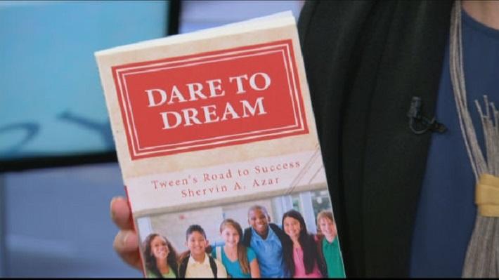 shervin-azar-dare-to-dream