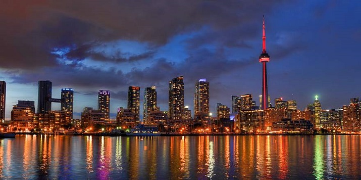 Toronto-real-estate-investing