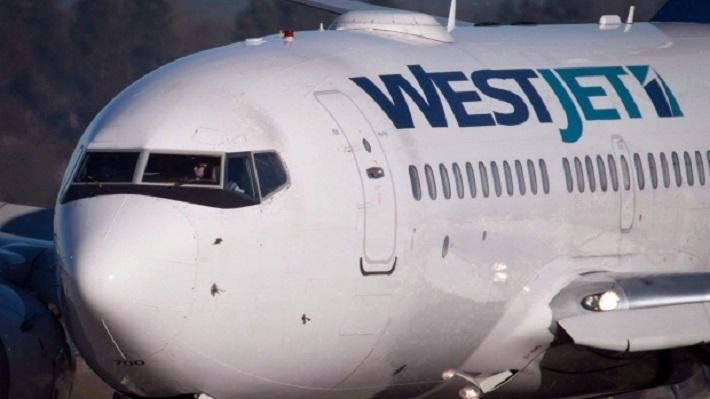 westjet-20160125