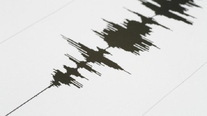 6.2 magnitude earthquake rattles northern B.C.