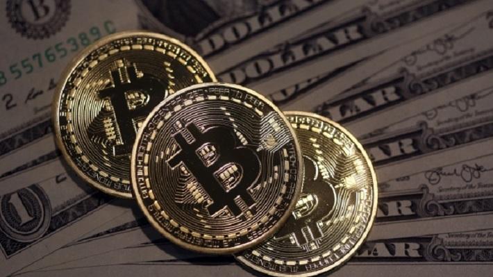 bitcoin-u-s-dollars