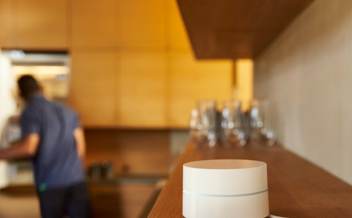google-wifi-in-kitchen2